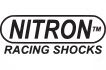 Nitron racing shocks